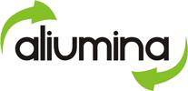 Aliumina